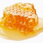 мед для лечения язвы желудка