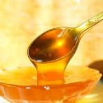 липовый мед