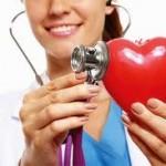 общая оценка состояния здоровья